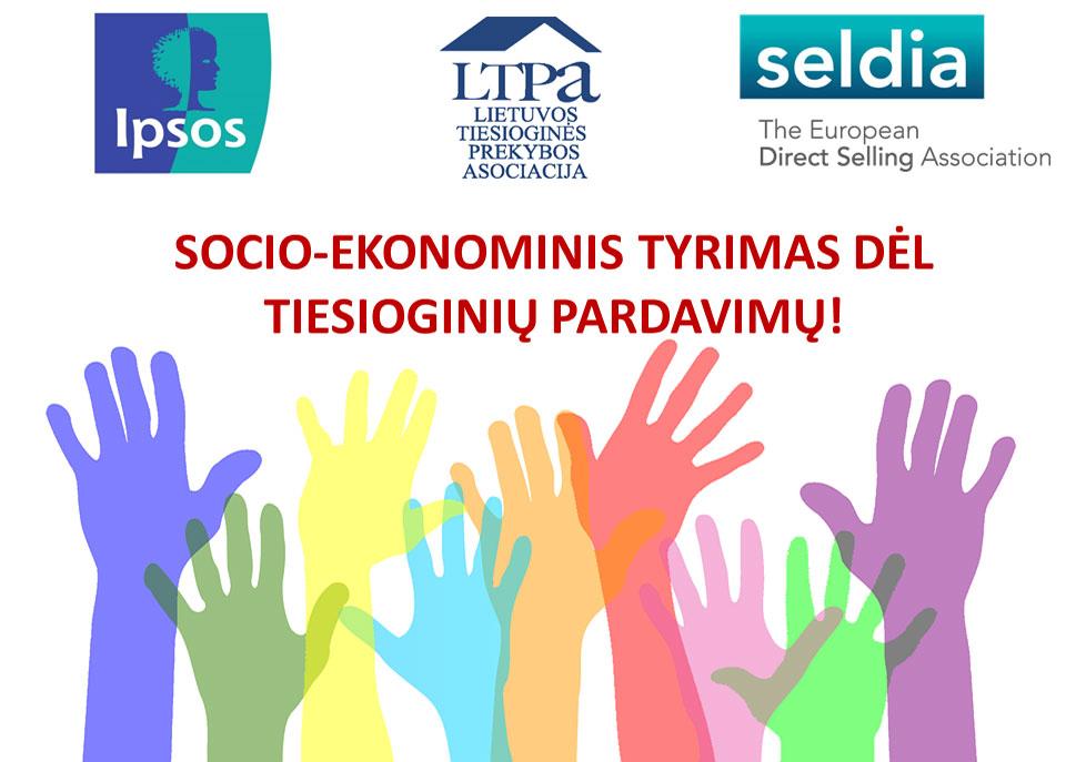 socio-ekonominis-tyrimas