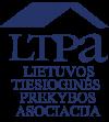 LTPA logo_vert