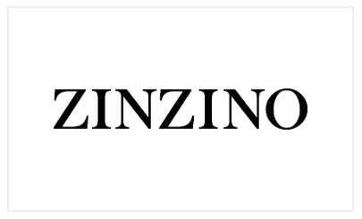 zinzino