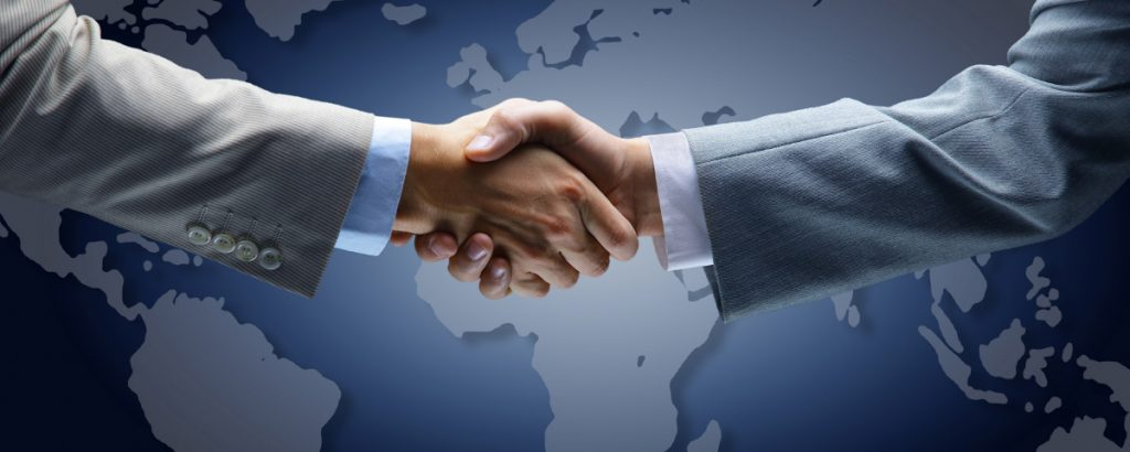 tiesioginės prekybos galimybės madingi banko opcionų prekybininkai